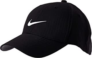 NIKE Unisex Unisex Legacy91 Tech Hat Hat