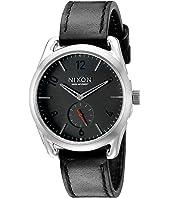 Nixon - C39 Leather