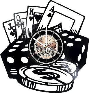 Best poker room decoration ideas Reviews
