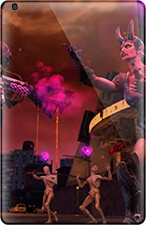 New Arrival Ipad Mini/mini 2 Case Saints Row: Gat Out Of Hell Case Cover