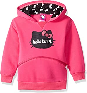 70c0ca9b2 Amazon.com: Hello Kitty - Fashion Hoodies & Sweatshirts / Clothing ...