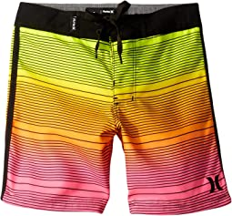 0316d06314 Boy's Hurley Kids Swim Bottoms + FREE SHIPPING | Clothing | Zappos.com