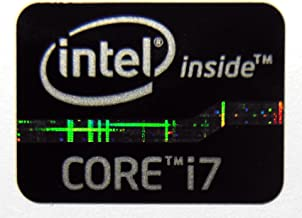 intel core inside i7