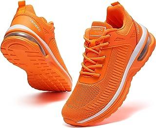 Women Sneakers Sport Running Tennis Walking Shoes