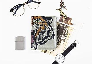 Amazon.es: Tiger - Fundas de pasaporte / Accessorios de ...