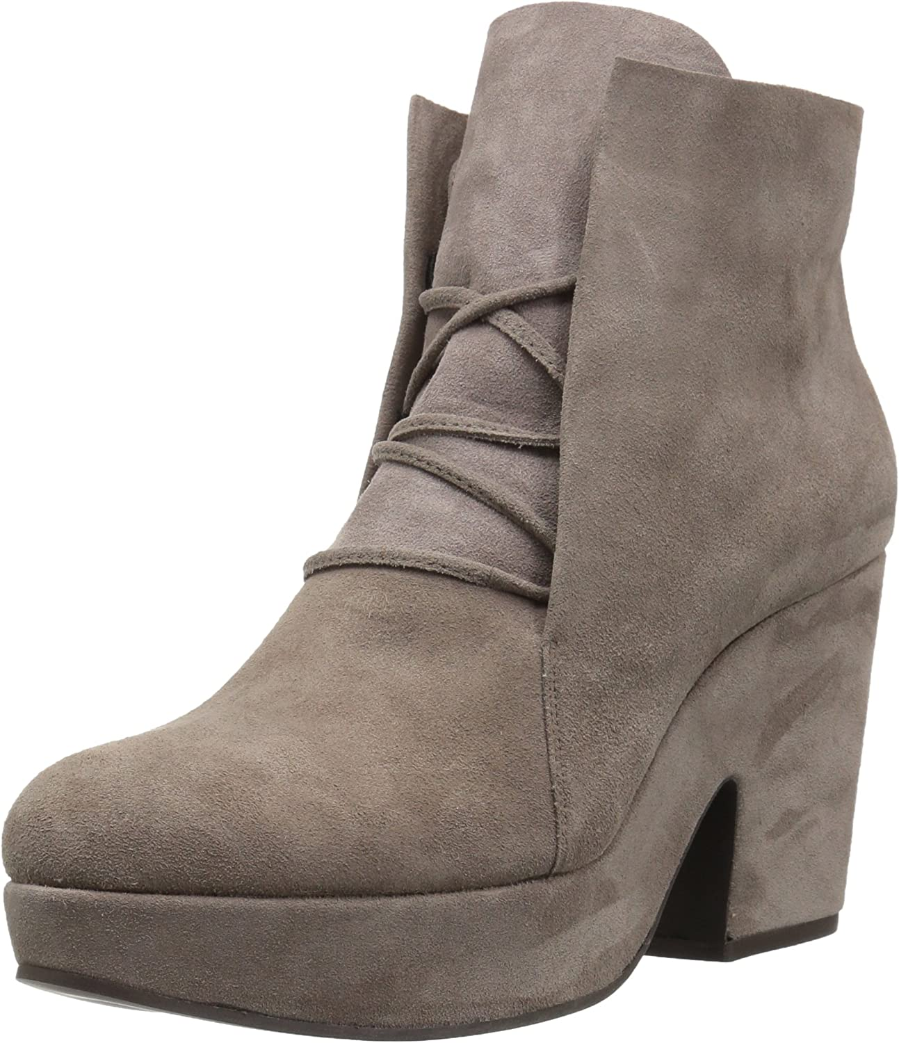 Coclico Womens 3313-NINA Ankle Boot