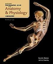 Van De Graaff's Photographic Atlas for the Anatomy & Physiology Laboratory