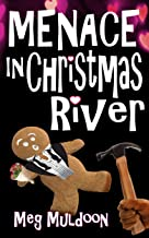 Best a christmas mystery synopsis Reviews