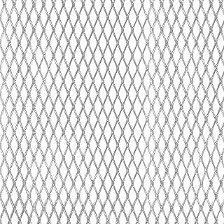 Mejor Chapa De Aluminio Anodizado de 2020 - Mejor valorados y revisados