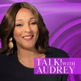 TALK WITH AUDREY
