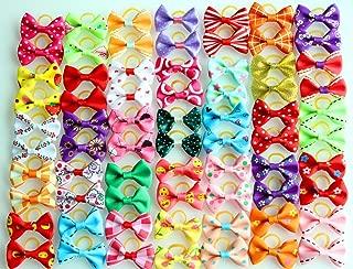 Best making dog hair bows Reviews
