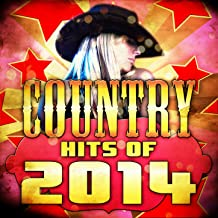 Best country hits 2014 Reviews