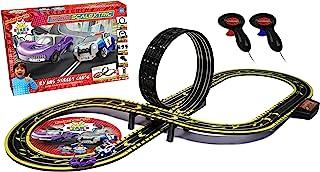 Scalextric G1160 Slot car Set