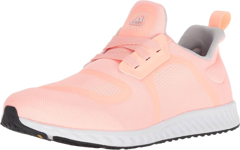 Adidas Originals - Edge Lux Clima, Laufschuhe Damen