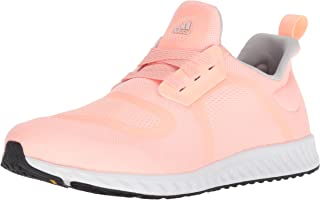 Women's Edge Lux Clima Running Shoe