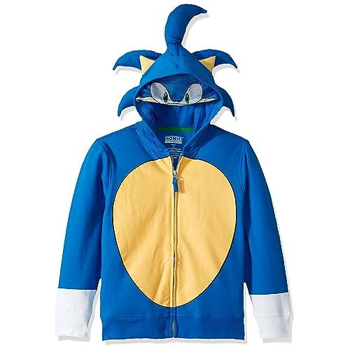 Hedgehog Sweater Amazoncom