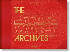 The Star Wars Archives. 1999–2005 PDF