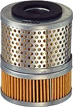 FRAM CCS1136 Fuel Cartridge Filter