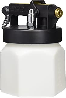 Best mv7430 mini fluid evacuator Reviews
