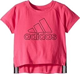 Winners Tee (Toddler/Little Kids)