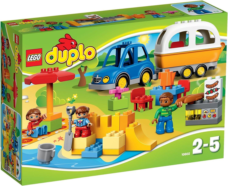 a la venta LEGO Duplo - Town, Juego de de de construcción (10602)  Todo en alta calidad y bajo precio.