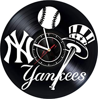 Best yankees gifts for boyfriend Reviews