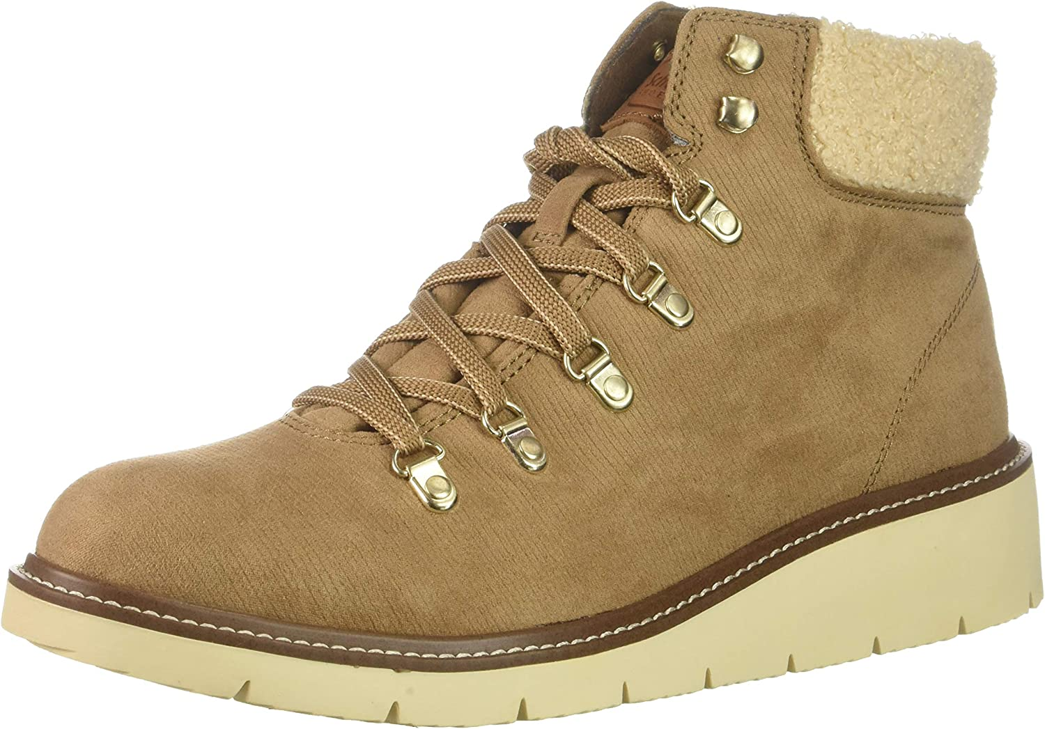 Dr. Scholl's Shoes Women's Max 74% OFF Selling rankings Boot Ankle Sentinel