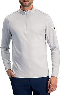 Best uv golf shirts Reviews