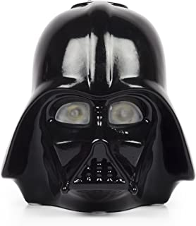 Best star wars coin bank Reviews