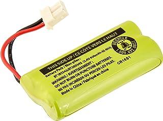 Jtb254 Battery