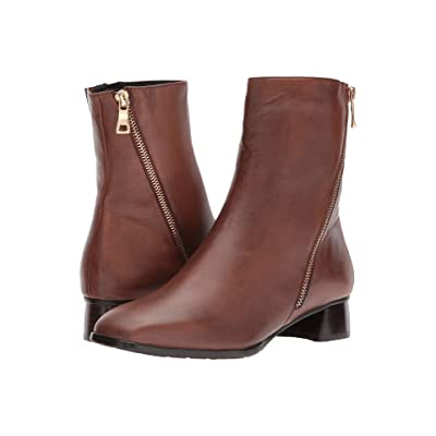 Spring Step Giachetta (Brown) Women