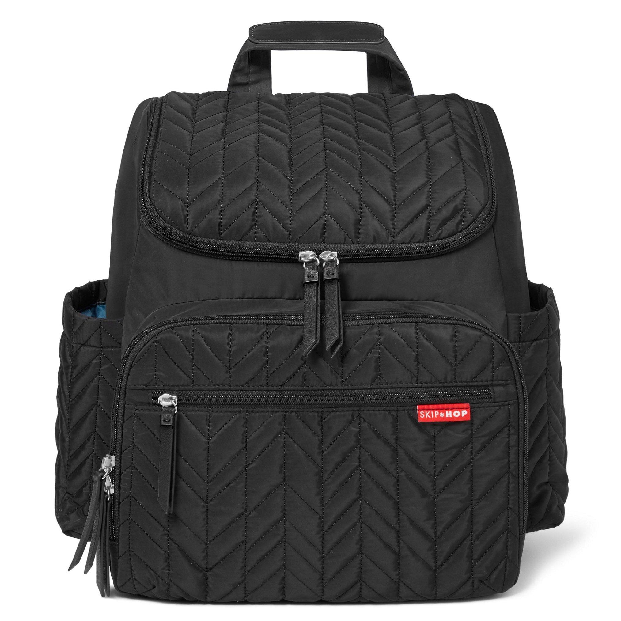 Skip Hop Backpack Multi Function Changing