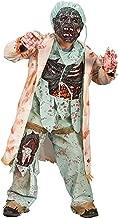 Best bloody doctor costume kids Reviews
