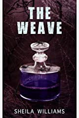The Weave Kindle Edition