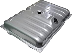 Dorman 576-043 Fuel Tank with Lock Ring and Seal