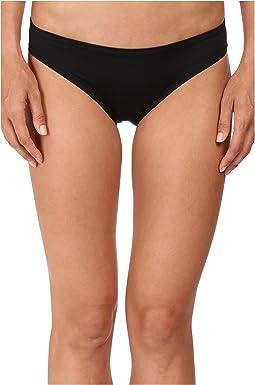 Cosabella - Evolution Lowrider Bikini