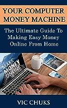 Best making money online ebook Reviews