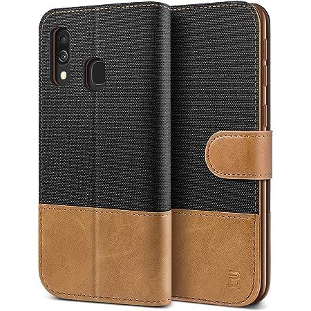 Bez Handyhülle Für Samsung Galaxy A40 Hülle Tasche Elektronik