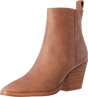 TONY BIANCO Women's Halley Boots