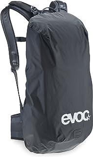 evoc(イーボック) RAIN COVER SLEEVE L BK 4209501