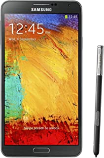 Best samsung galaxy note 3 sm-n900 flip cover Reviews