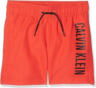 Calvin Klein Pantalones de Pijama para Niños