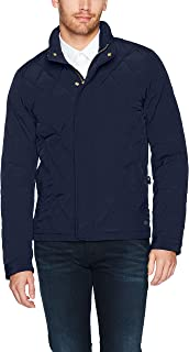 Best scotch and soda jacket mens Reviews