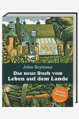 Das neue Buch vom Leben auf dem Lande Gebundene Ausgabe