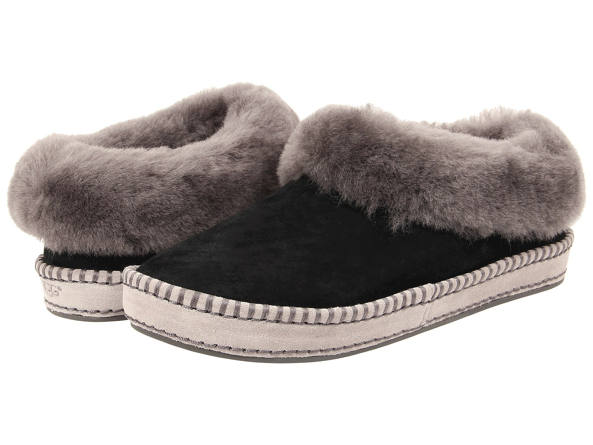 e92c942d751 Women's UGG Slippers + FREE SHIPPING | Shoes | Zappos.com