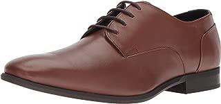 Best ck shoes online Reviews