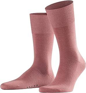 online hier billiger Verkauf Neueste Mode Suchergebnis auf Amazon.de für: rosa Socken für Männer