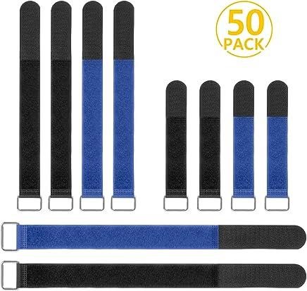 redondo 2k-mango 160 mm KS Tools 144.0211 Paleta de aforo