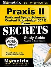 Best praxis ii earth science Reviews