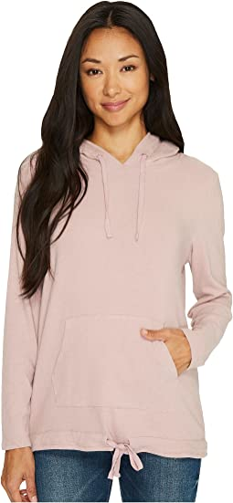Tavik - Layover Hooded Fleece